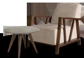 All Home Furniture Rst Brands