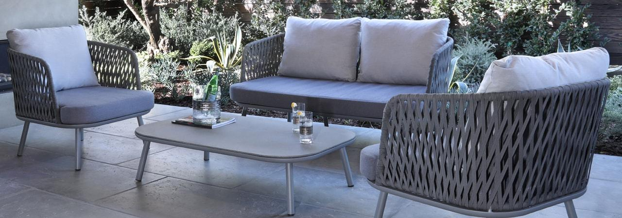 Bloom Outdoor Furniture Collection RST Brands - Rst outdoor furniture