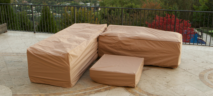 outdoor furniture cover sofa 2