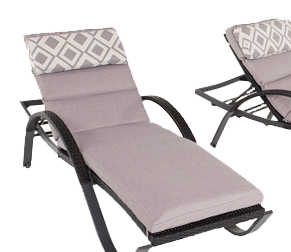 Outdoor Chairs Patio Furniture Sets RST Brands - Rst outdoor furniture
