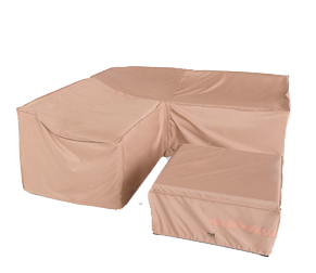 ... from covers for smaller chairs and loungers to outdoor sectional furniture covers. Check out our assortment of outdoor furniture covers and let us help ...  sc 1 st  RST Brands : patio sectional cover - Sectionals, Sofas & Couches