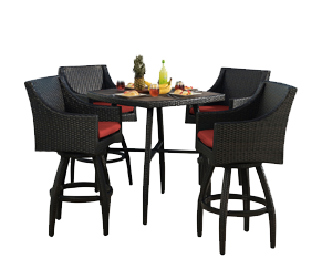 Choose From Something Smaller, Like An Outdoor Dining Set For 4, Or  Something Larger Like A 9 Piece Outdoor Dining Set. You Canu0027t Go Wrong With  The Premium ...