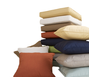 with the help of our beautiful premium outdoor decorative pillows youu0027ll enjoy your outdoor living spaces even more - Outdoor Replacement Cushions