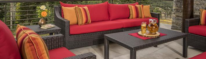 sale clearance outdoor furniture rst brands
