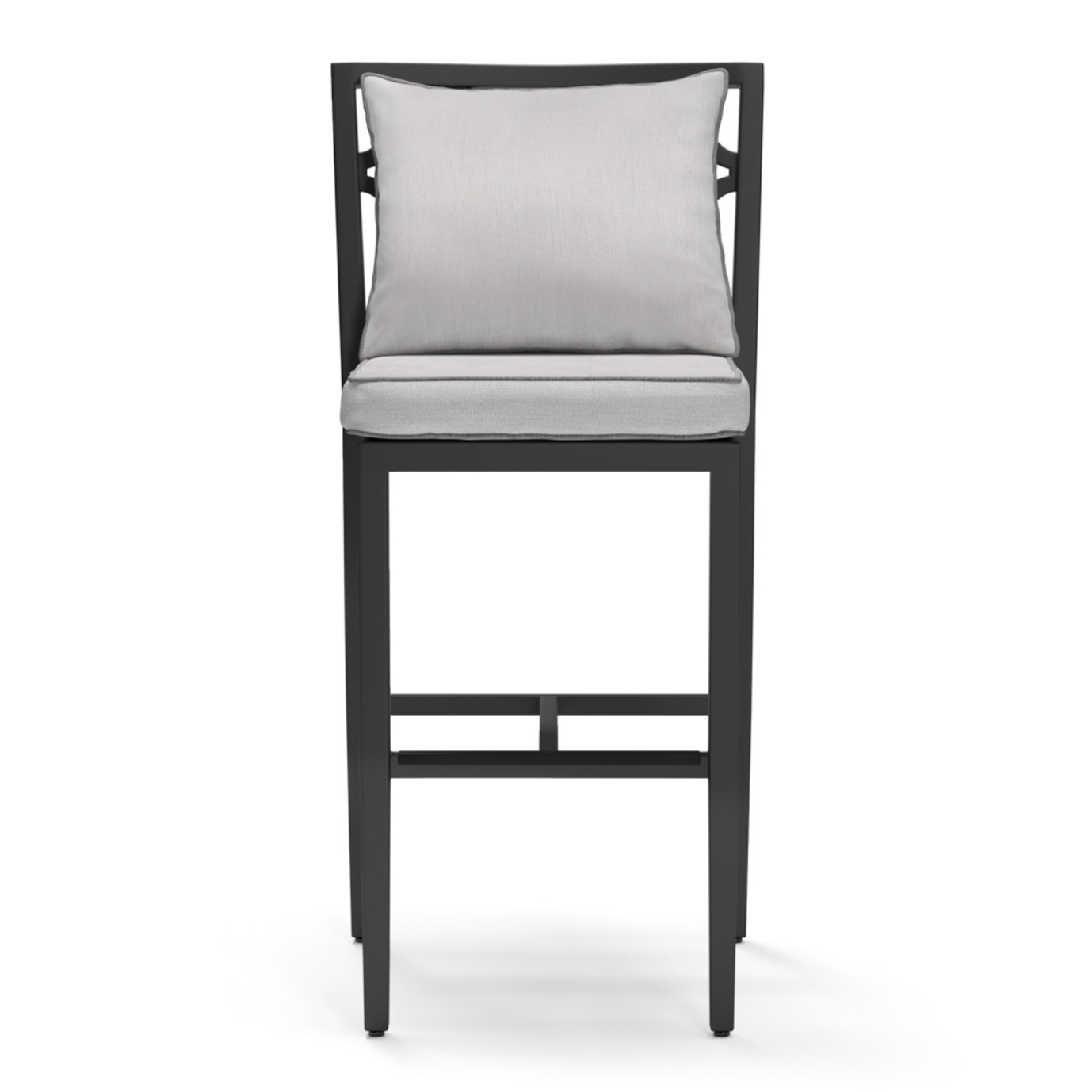 Venetia™ Set of 6 Barstools