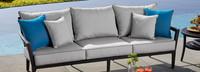 Venetia™ 88in Sofa