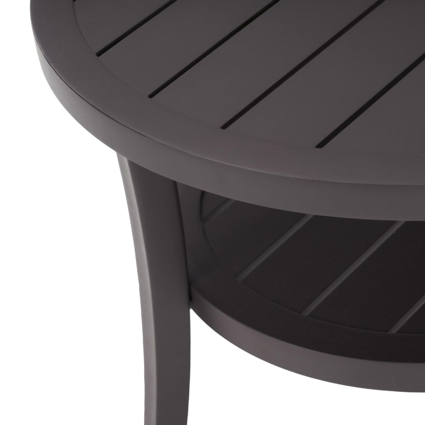 Venetia 7 Piece Seating Set