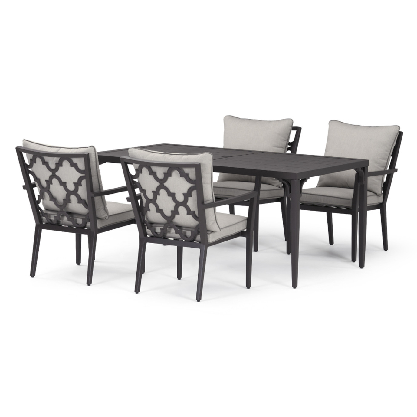 Venetia™ 5 Piece Dining Set