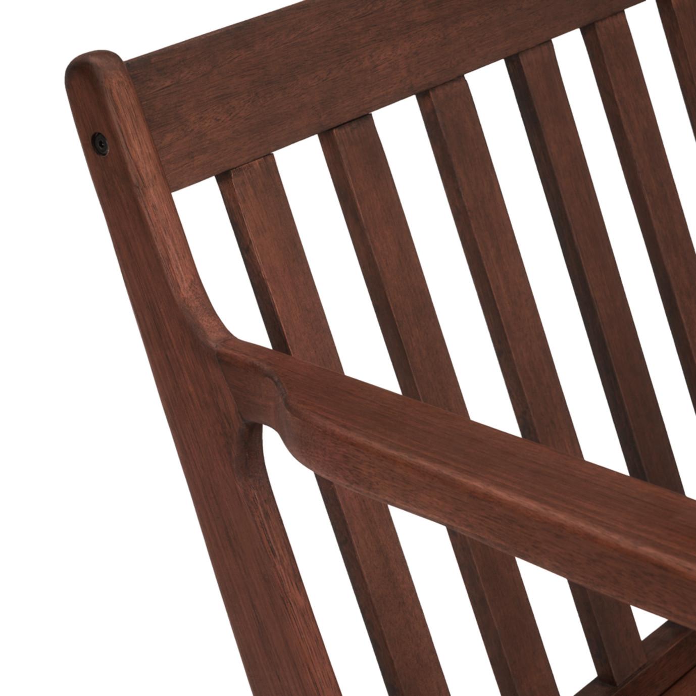Vaughn Club Chairs - Slate Gray