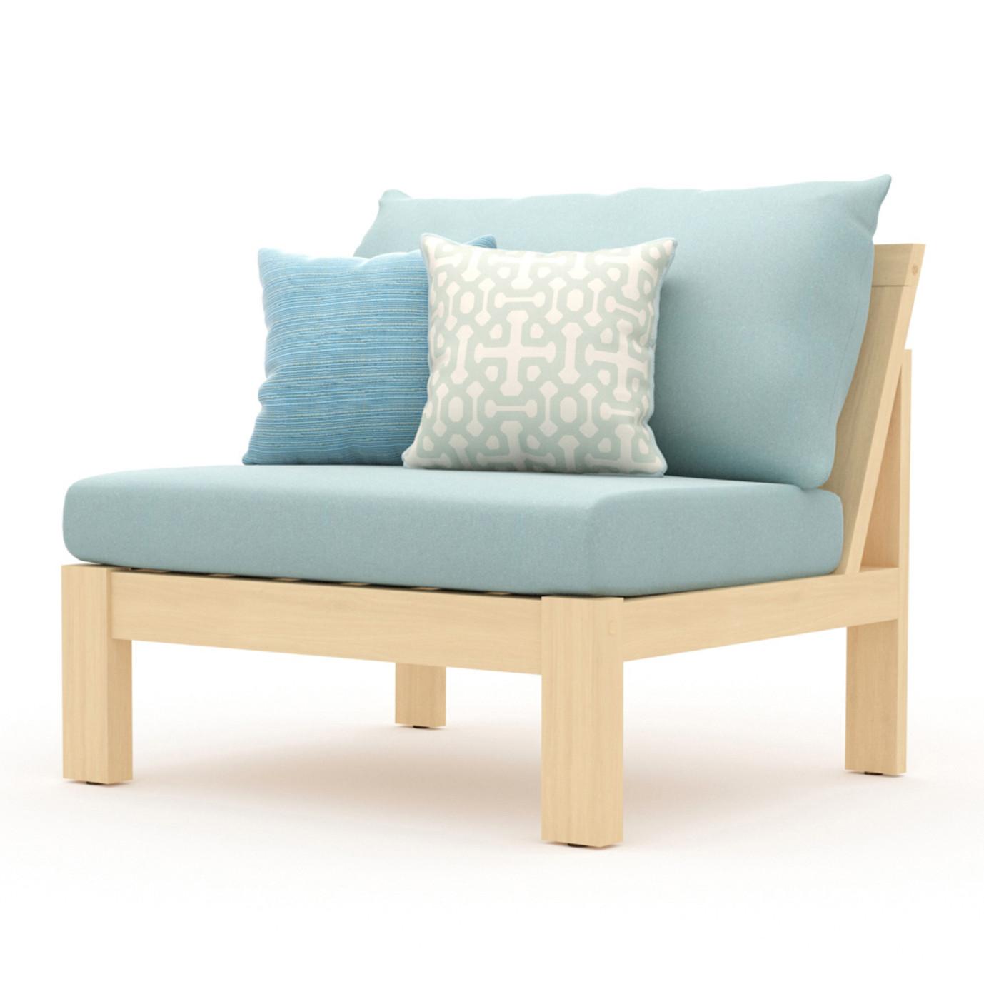 Benson 11pc Estate Collection - Spa Blue