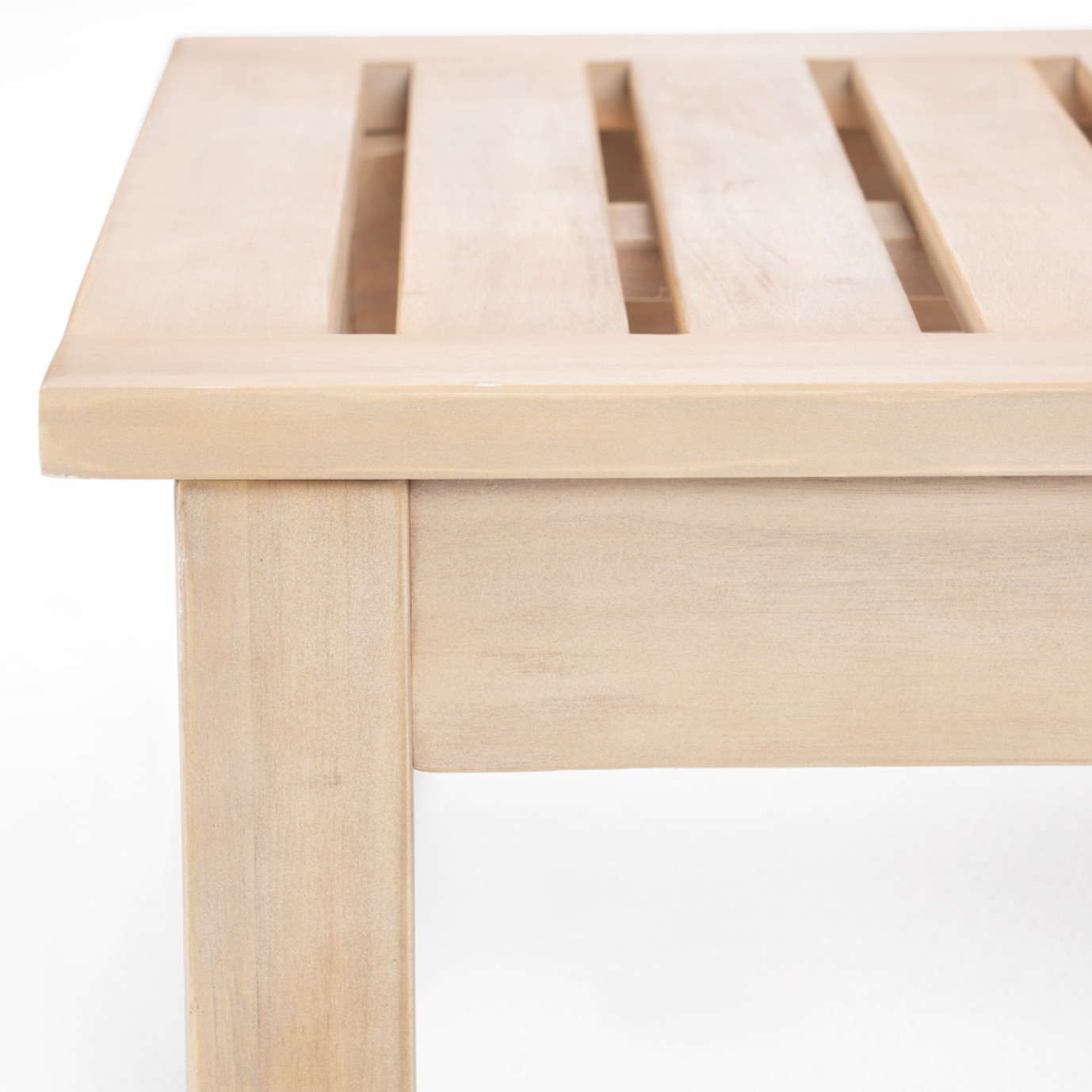 Kooper Chaise Lounges - Slate Gray