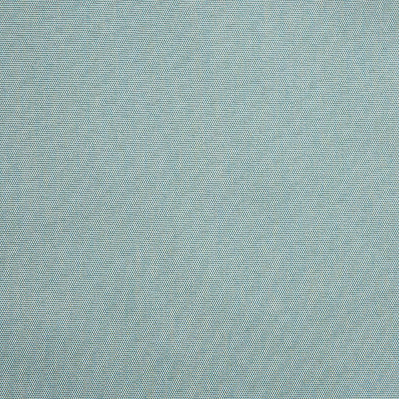 Vaughn Chaise Lounges - Spa Blue