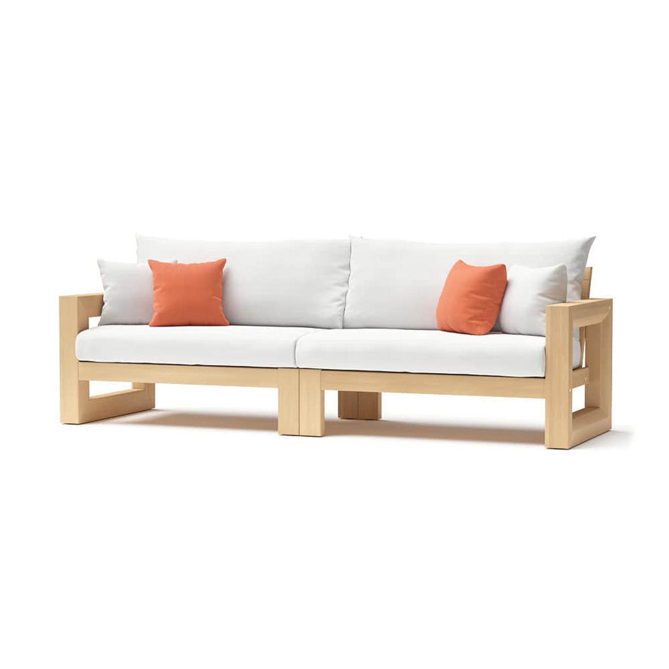 Benson 96in Sofa