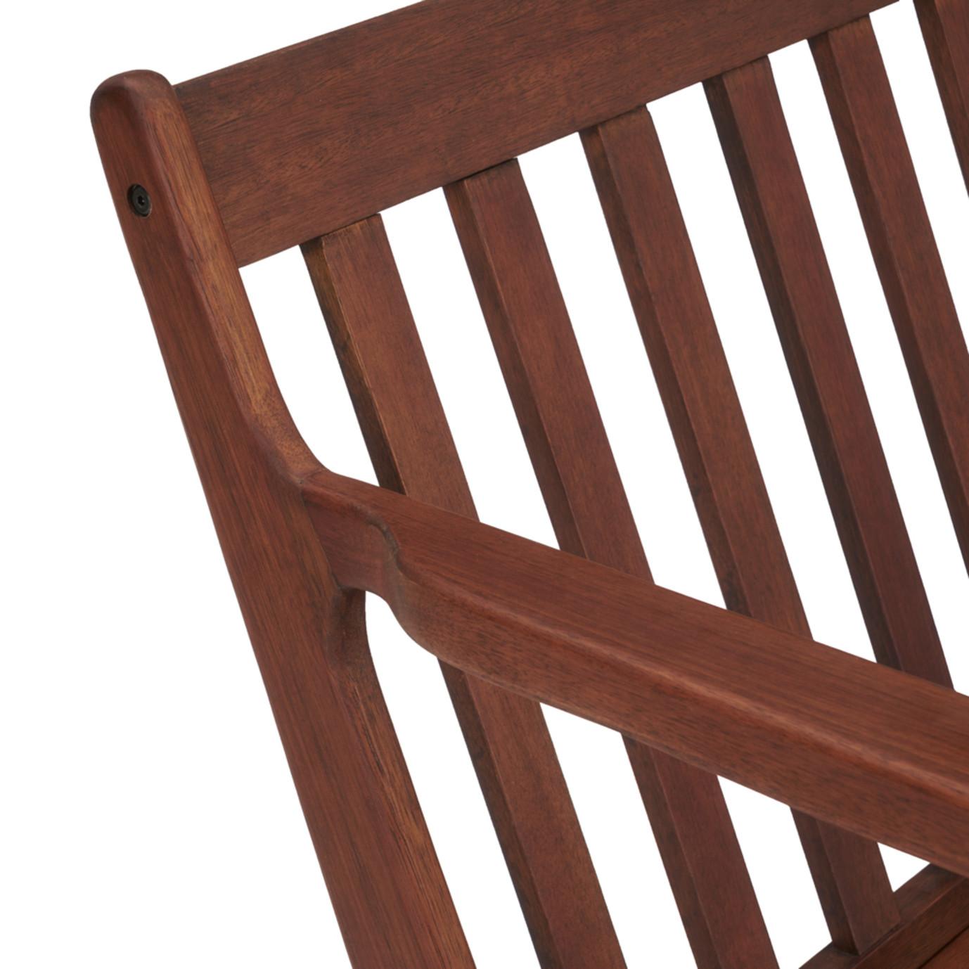 Vaughn 5pc Seating Set - Charcoal Gray