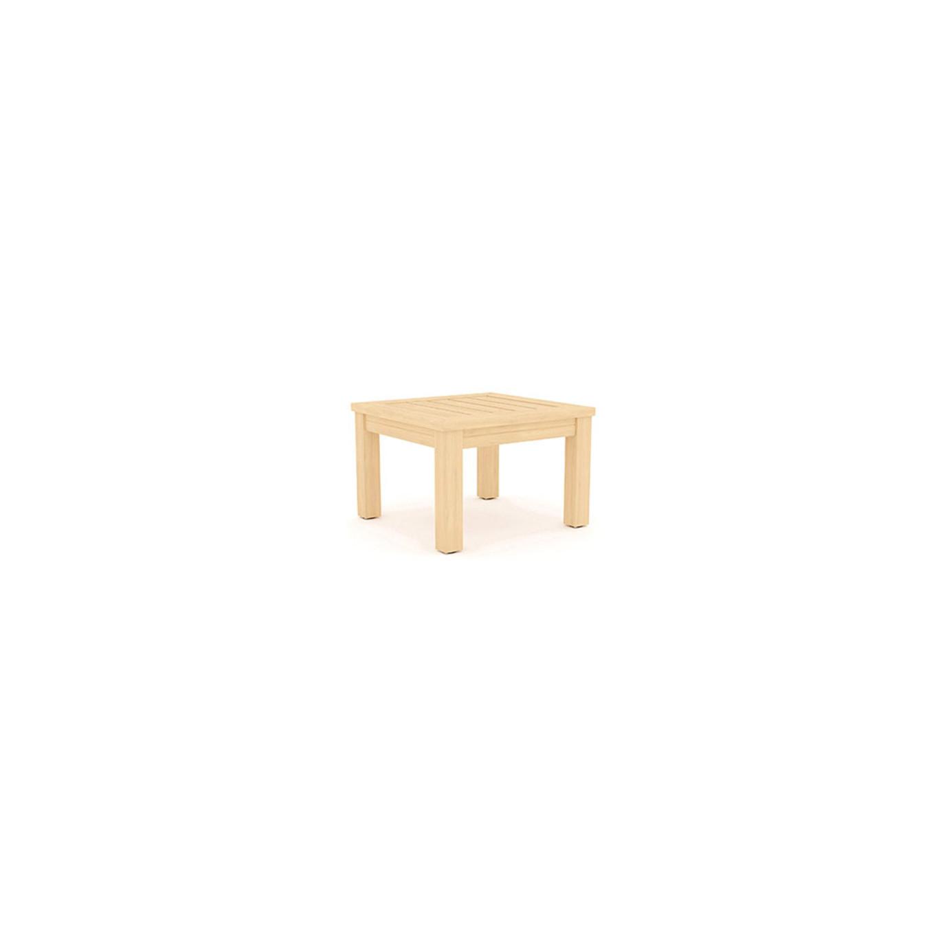 Benson 9pc Seating Set - Spa Blue