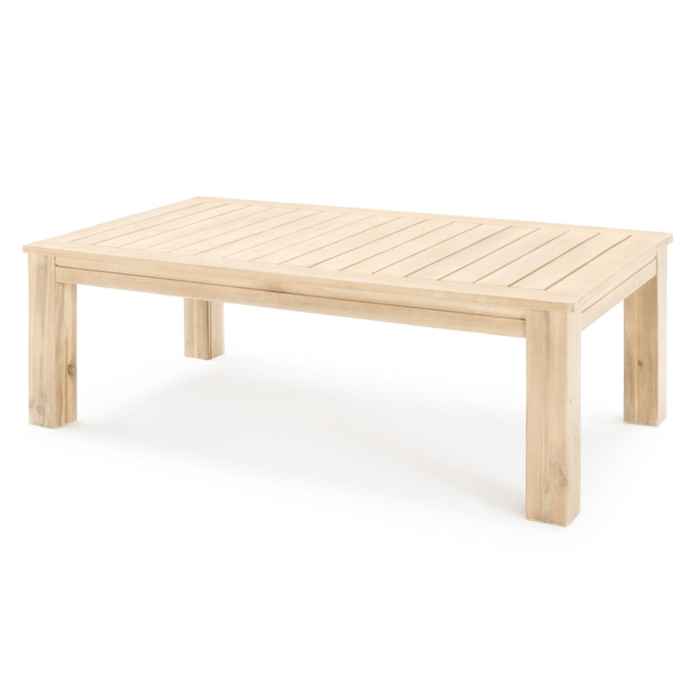 Kooper 9pc Seating Set - Spa Blue