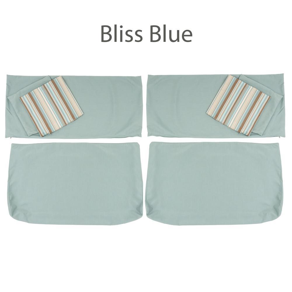 ... Modular Outdoor Sofa Cushion Covers ...