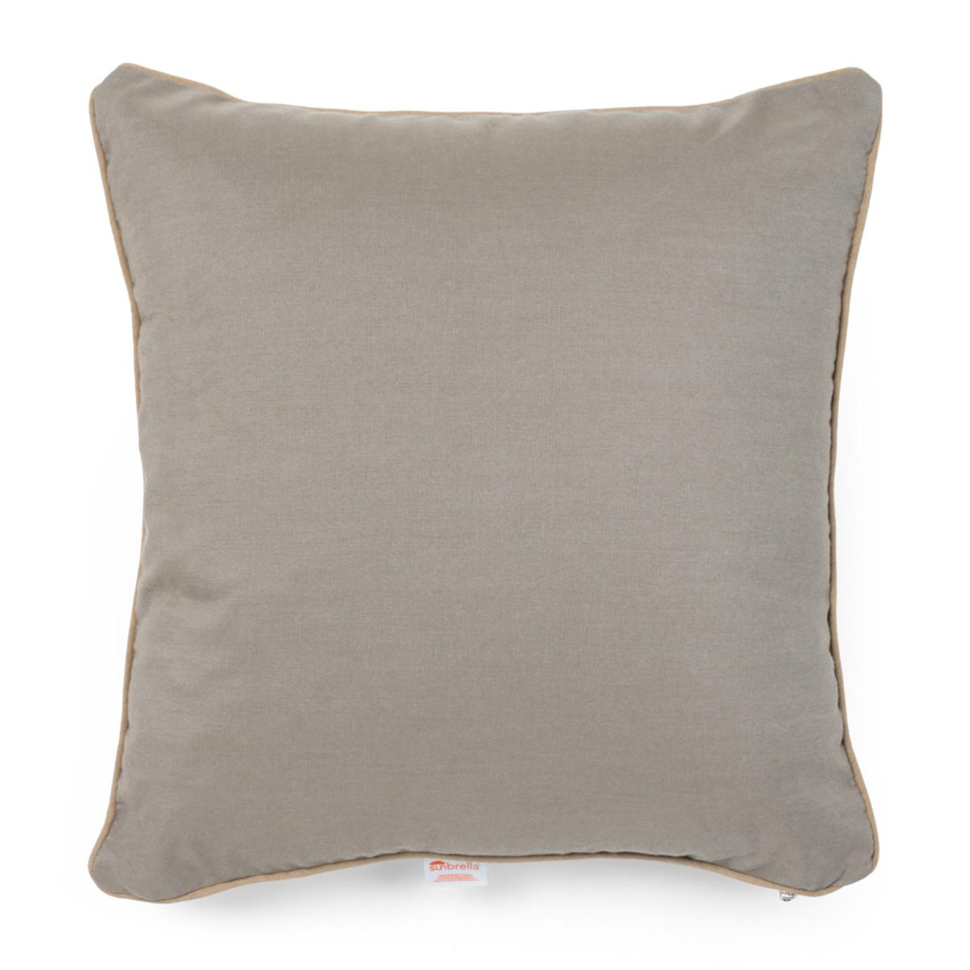 Portofino® Comfort 20in Accent Pillow
