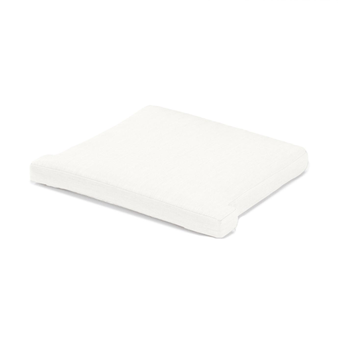 Vistano® Arm Dining Chair Cushion - Flax
