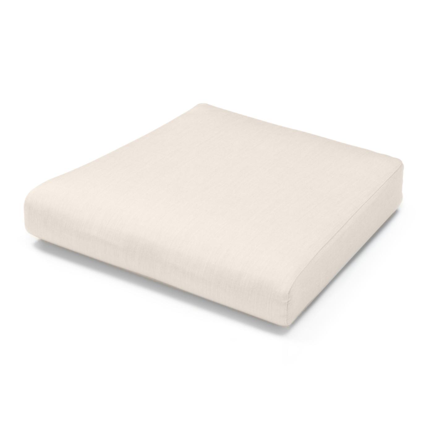 Portofino Sling Dining Cushion - Beige Fennel