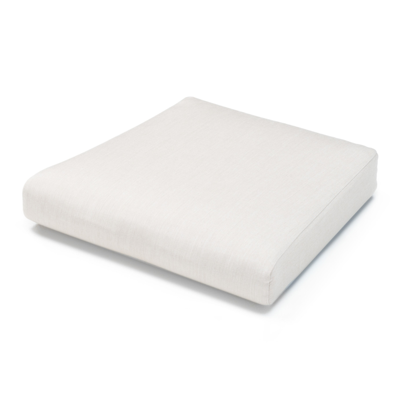 Portofino Sling Dining Cushion - Space Gray