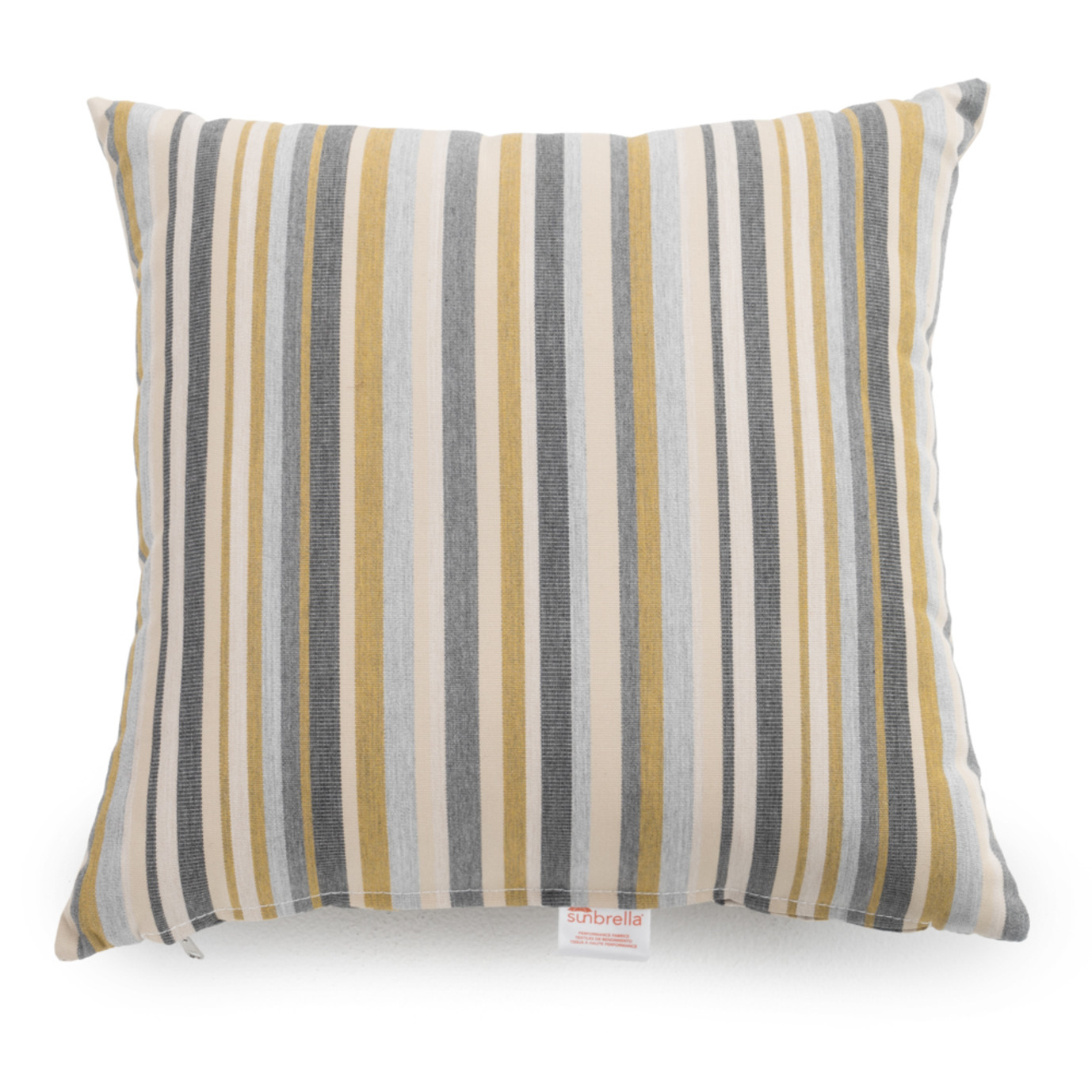 Vistano 16in Accent Pillow Catalina Tinsel Rst Brands
