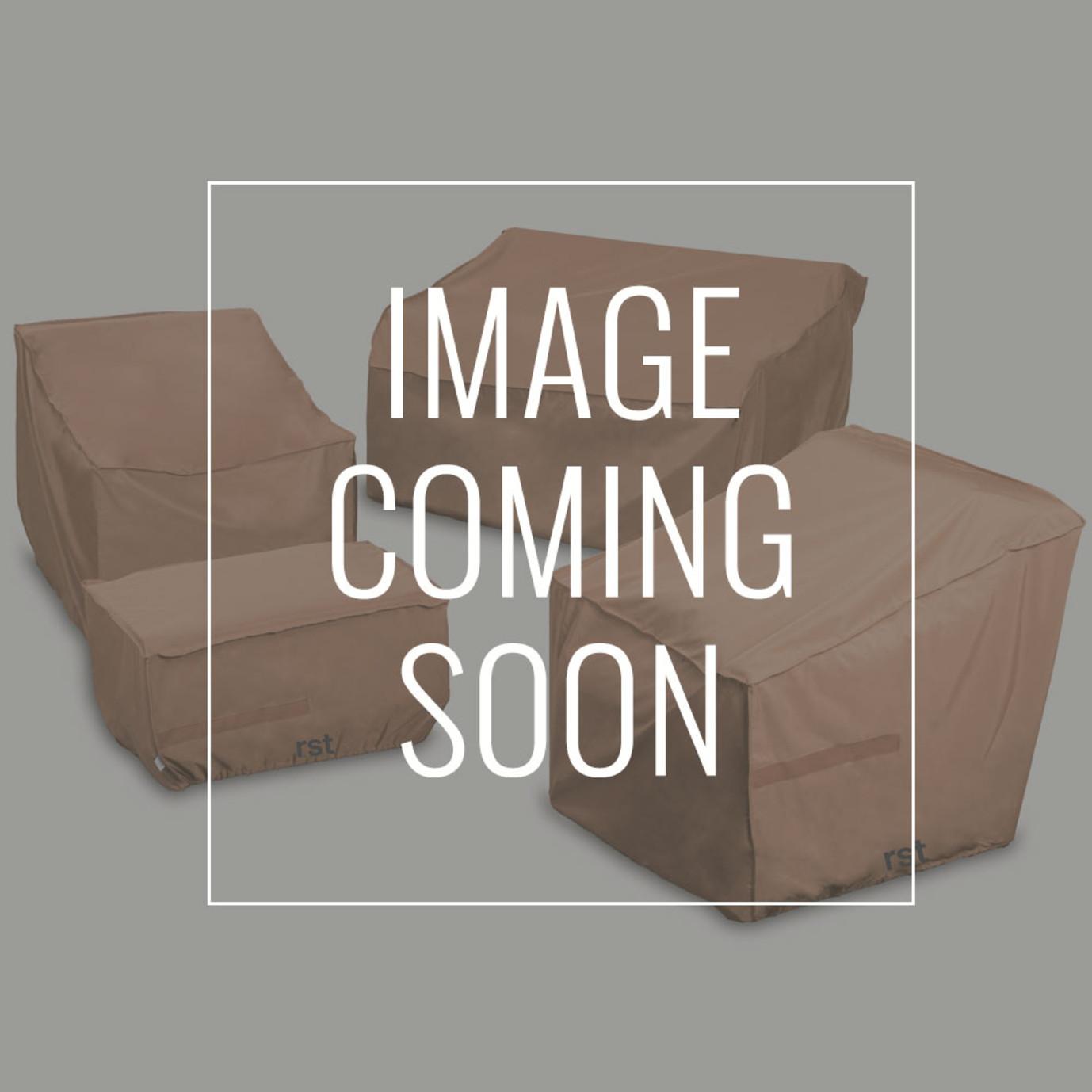 Portofino™ 23pc Grand Estate Furniture Cover Set