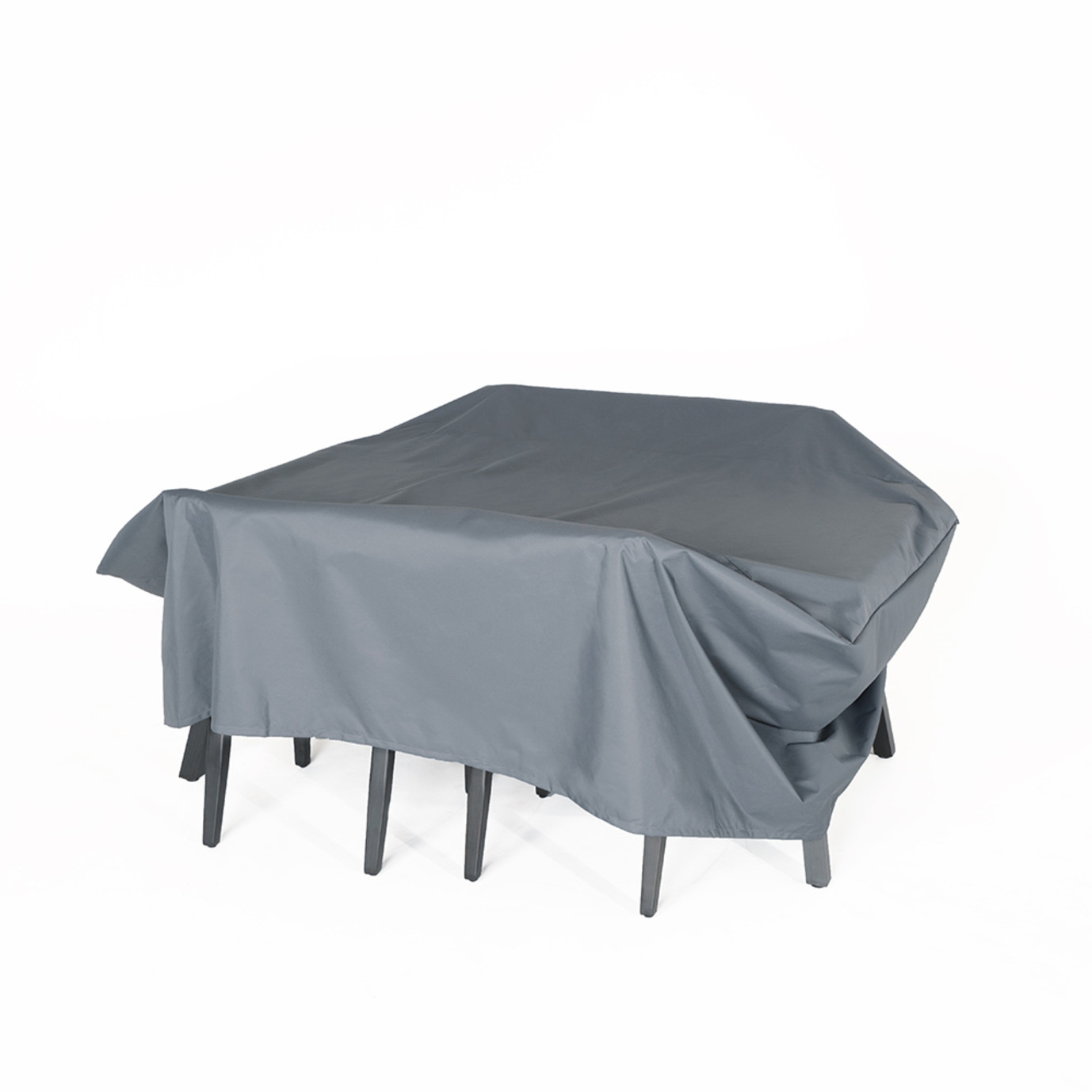 Resort™ 7pc Dining Set Furniture Cover