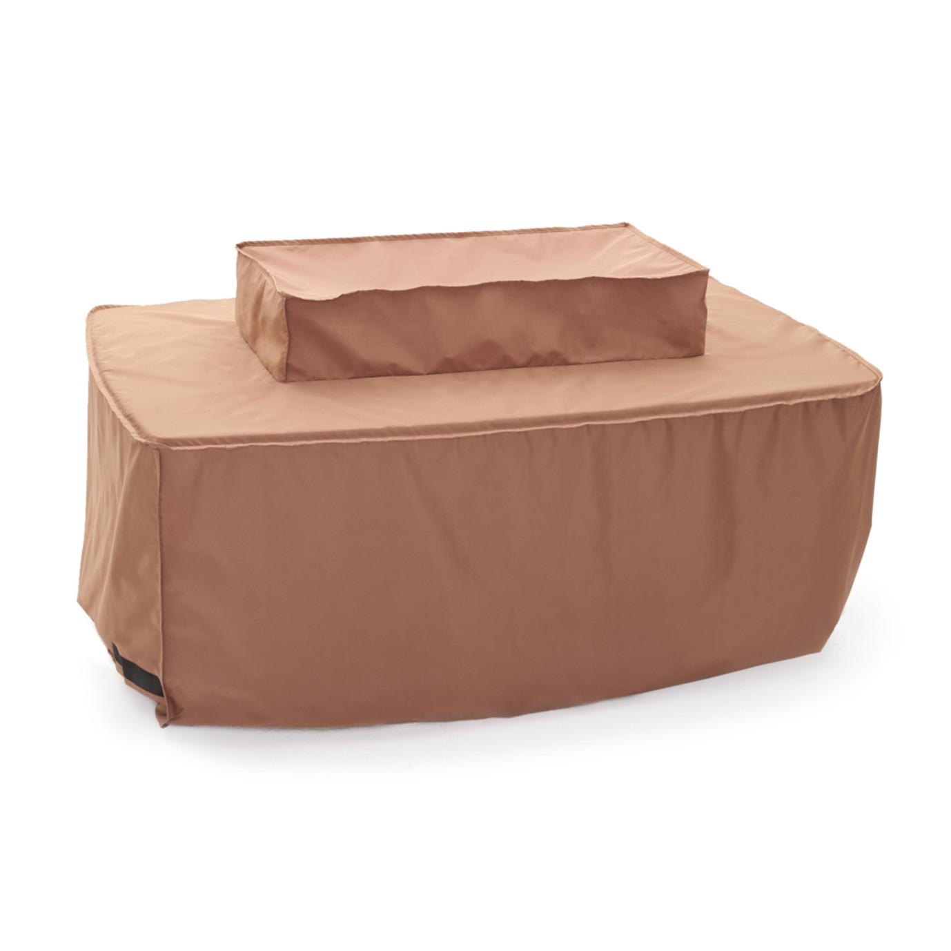Vistano 40x61 Fire Table Furniture Cover