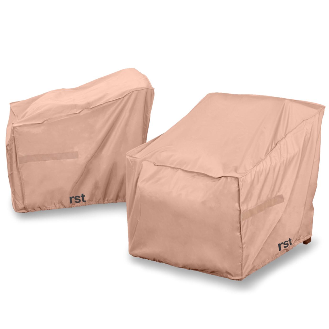 Modular Club Chair Furniture Covers