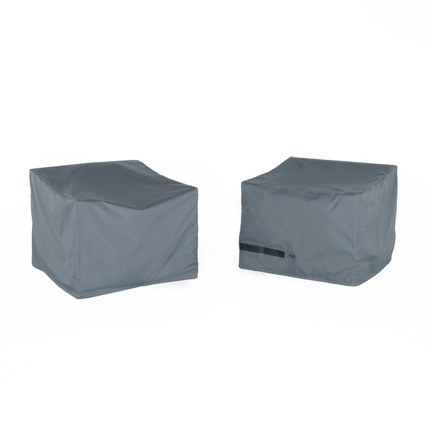 Resort™ Furniture Covers - Club Chair 2pk