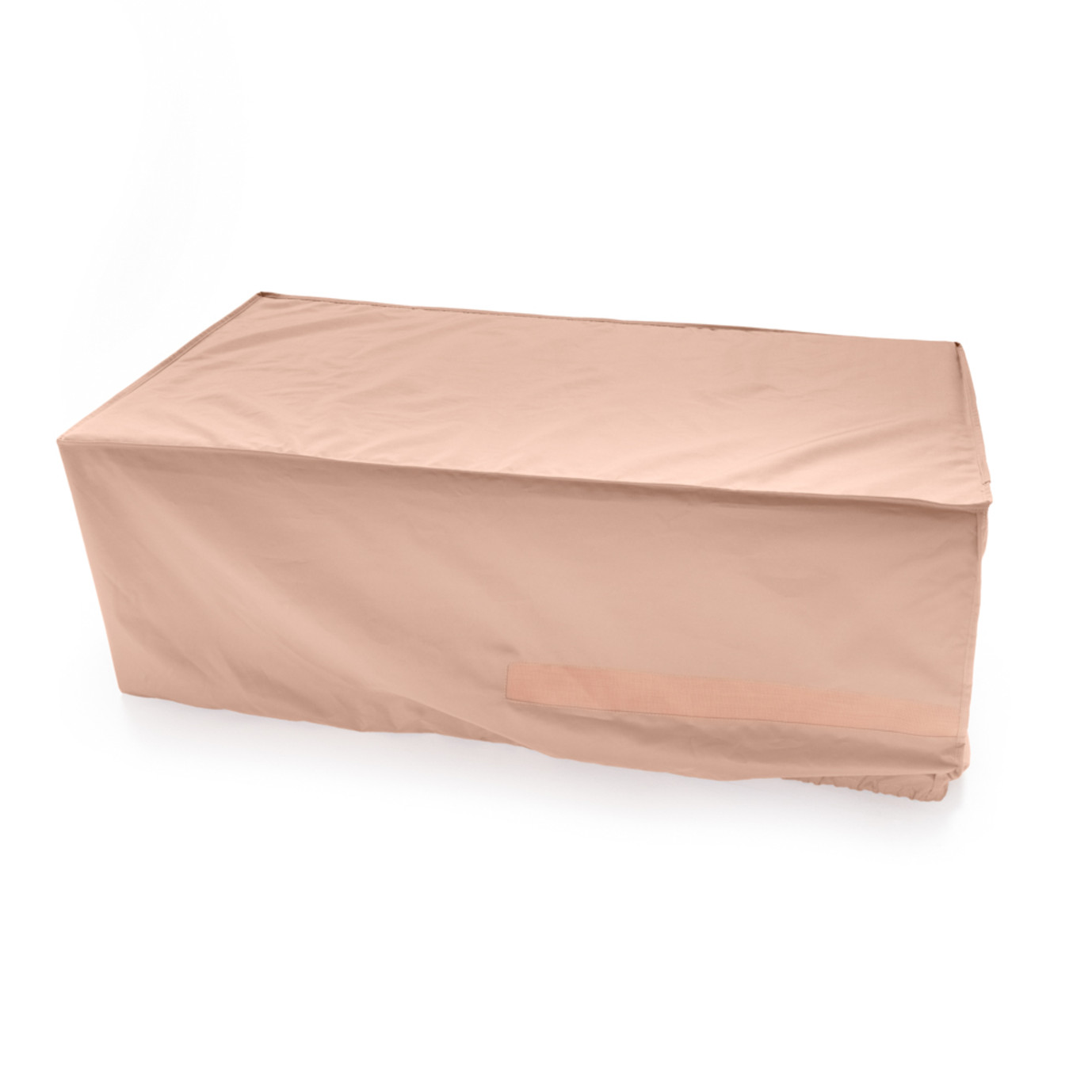 Milo Coffee Table Furniture Cover