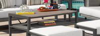 Legacy Furniture Cover - Modular 26x46 Coffee Table