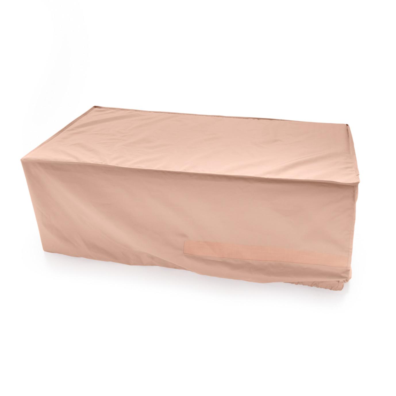 Modular 26x46 Coffee Table Furniture Cover