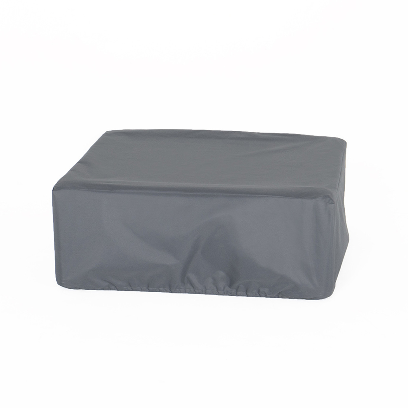 Resort™ 26x46 Coffee Table Furniture Cover