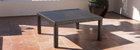 Legacy Furniture Cover - Modular 35in Conversation Table