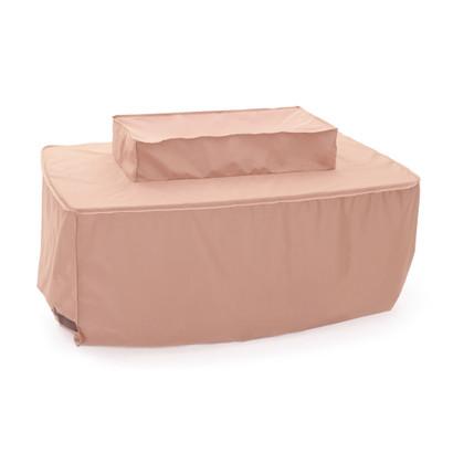 Peachy High Quality Outdoor Patio Indoor Furniture Sets Rst Brands Creativecarmelina Interior Chair Design Creativecarmelinacom