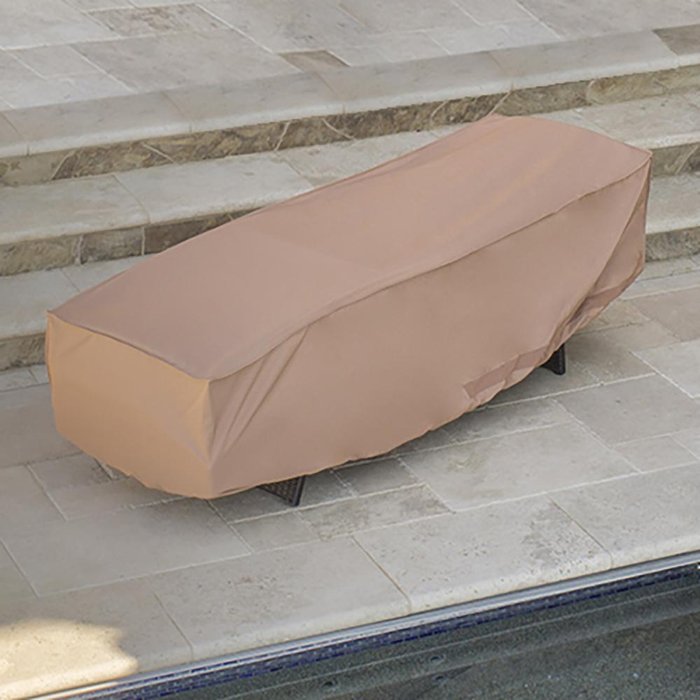 Portofino™ Chaise Lounge Cover