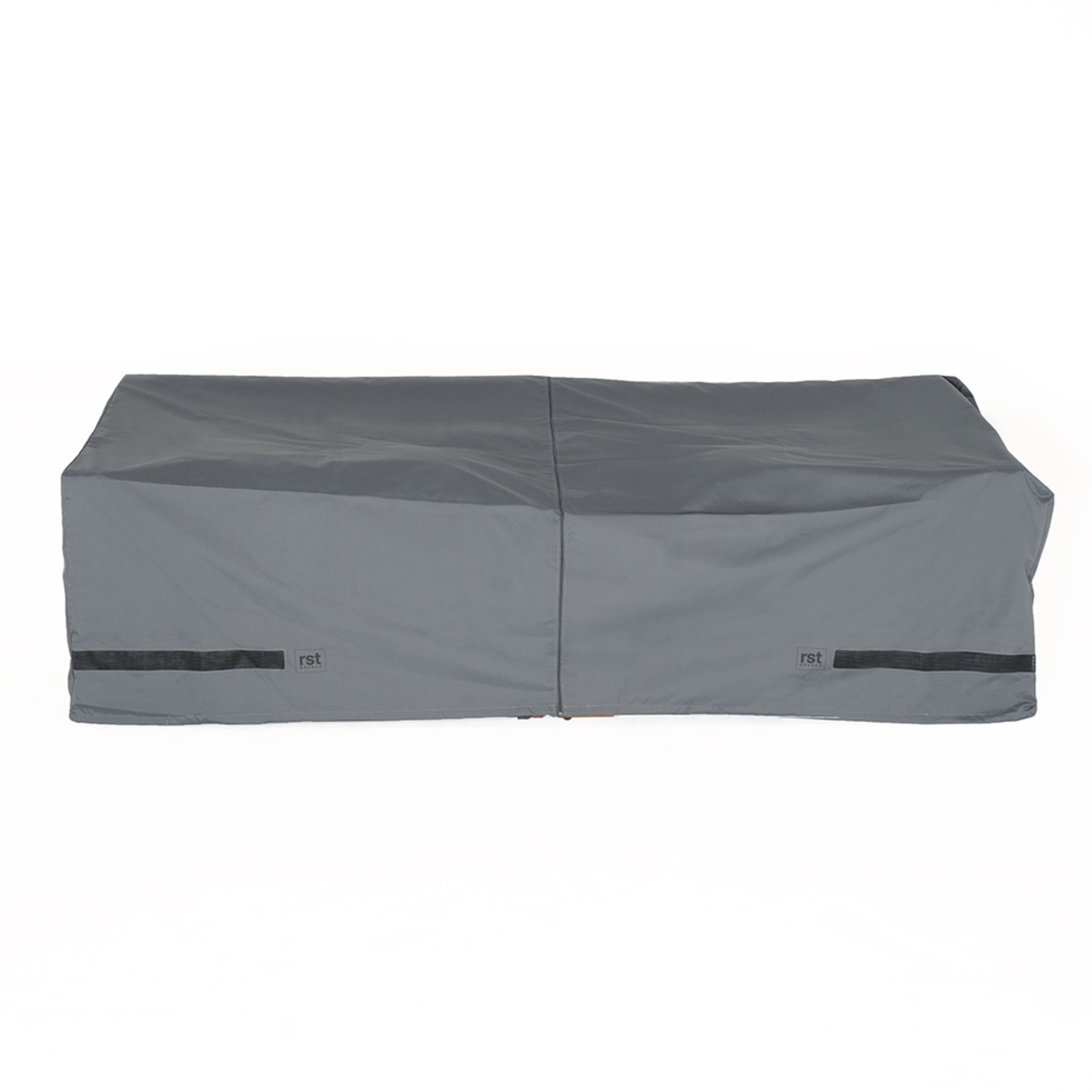 Resort™ Furniture Cover - 2 Piece 96in Sofa