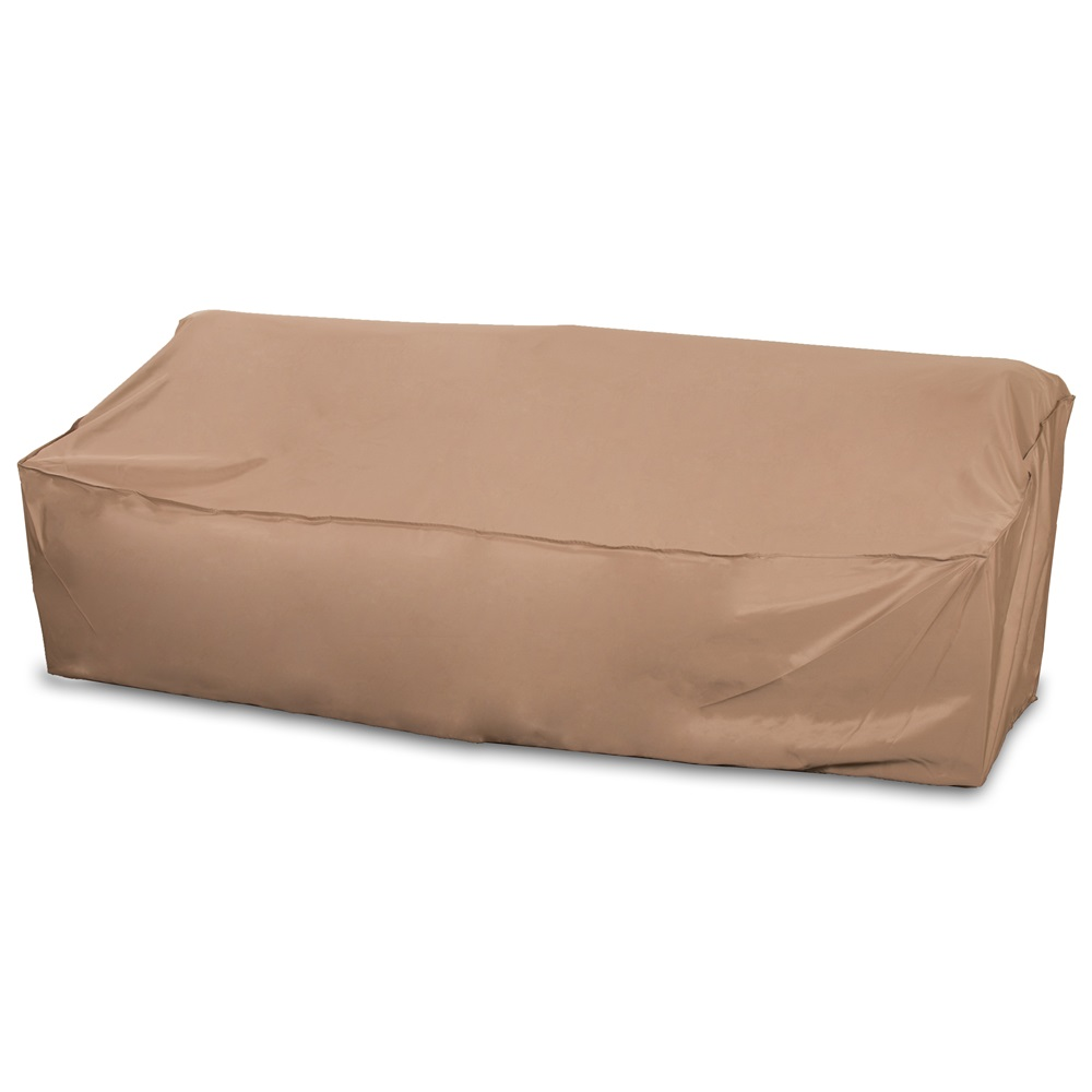 Outdoor Furniture Cover for 76in Sofa