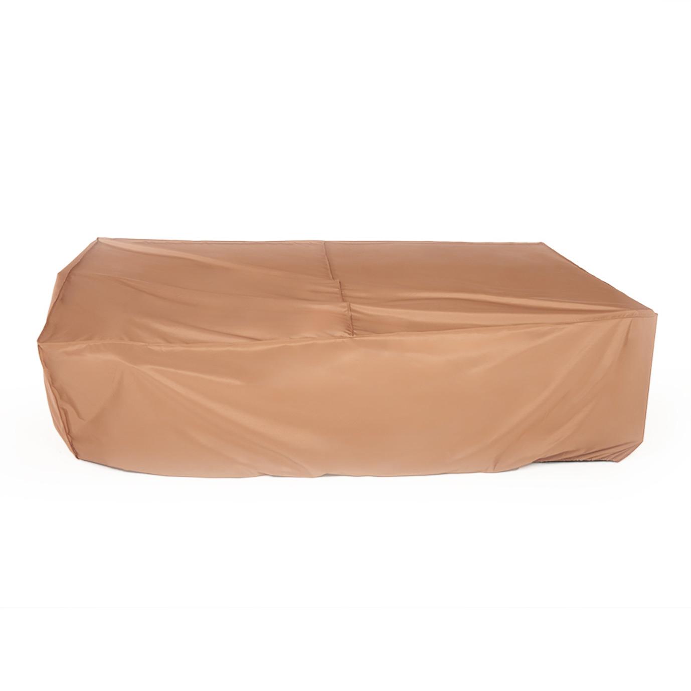 Legacy Furniture Cover - Portofino® 4 Piece Moda Set