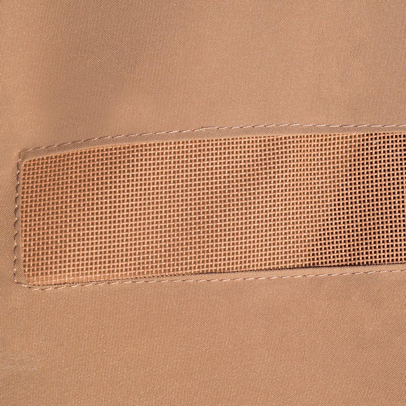 Portofino® Zipper Furniture Covers for 6pc Sofa Sectional