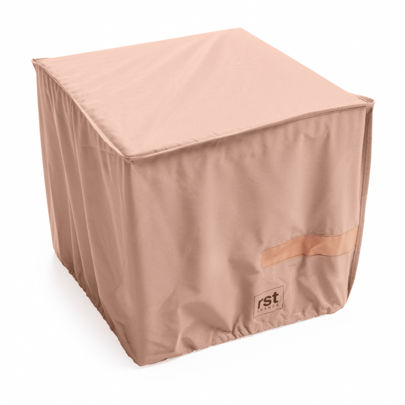 Mili Side Table Furniture Cover