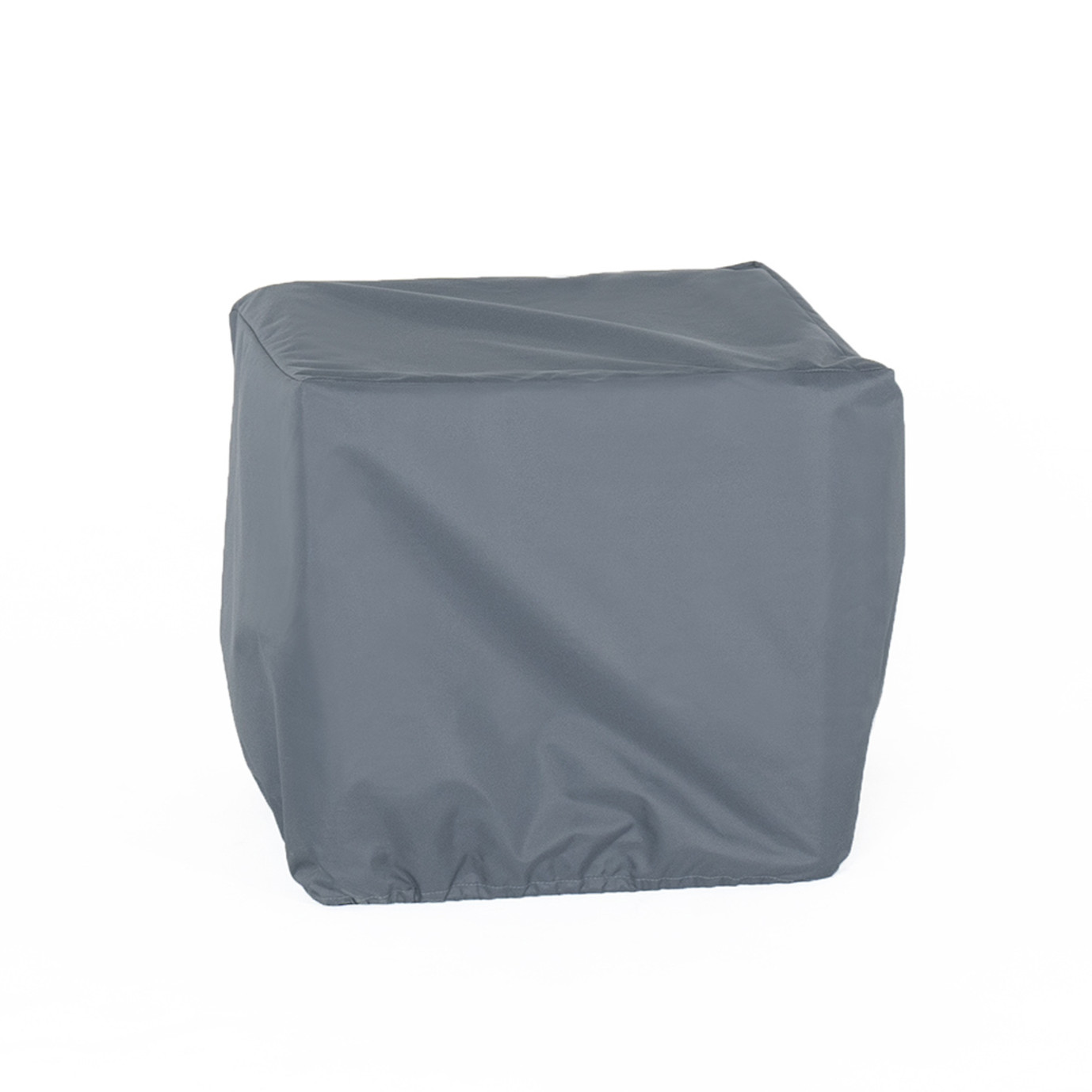 Resort™ Furniture Cover - Stone Top Side Table