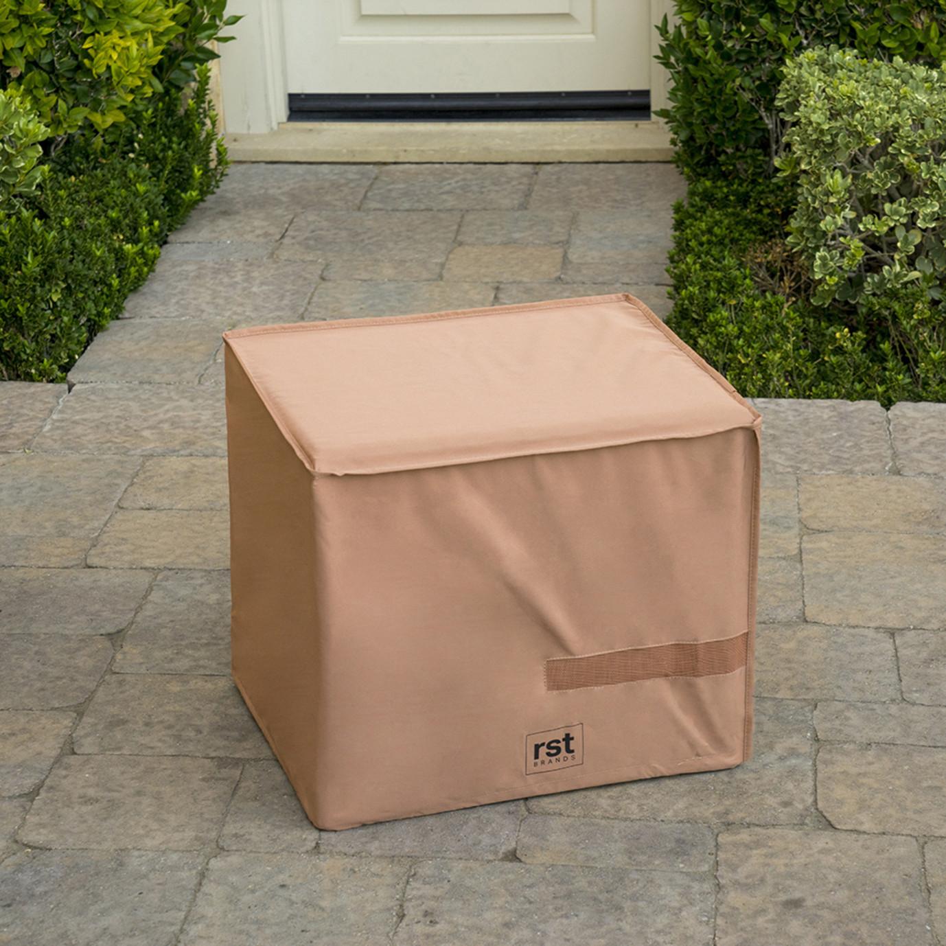 Legacy Furniture Cover - Portofino® Side Table