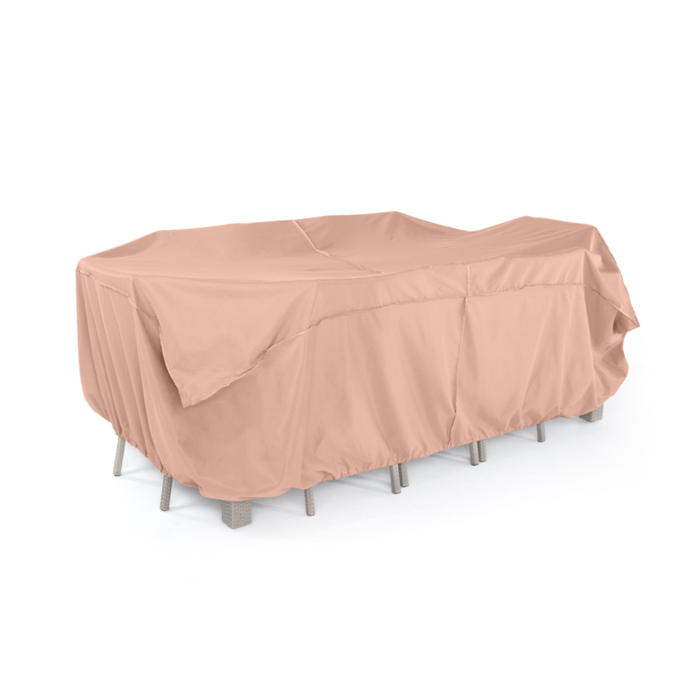 Dining Table Furniture Cover