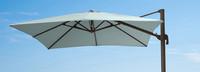 Portofino® Comfort 10ft Resort™ Umbrella - Spa Blue