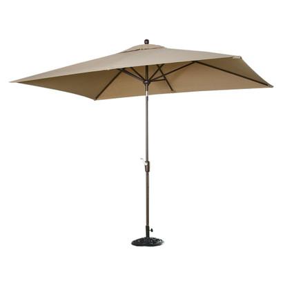 Patio Umbrellas Outdoor Furniture Rst Brands