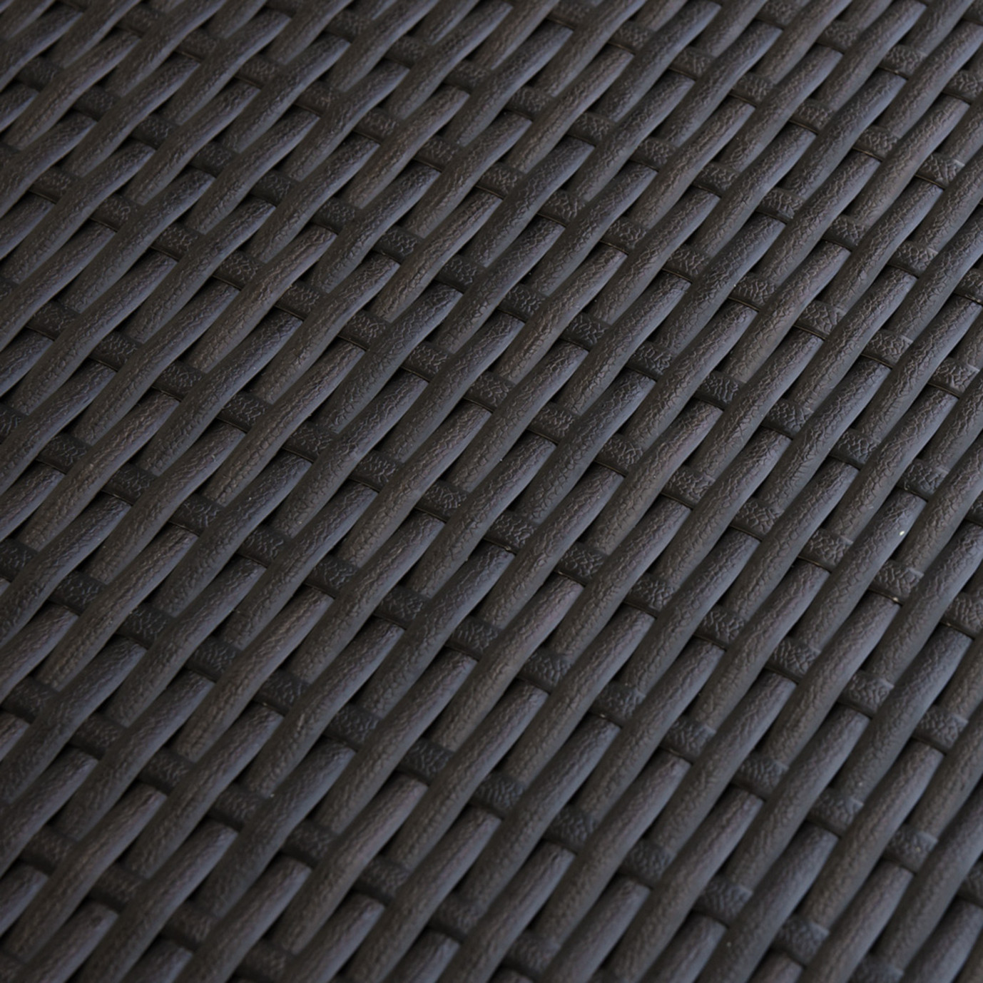 Deco™ Armless Chairs - Slate Grey