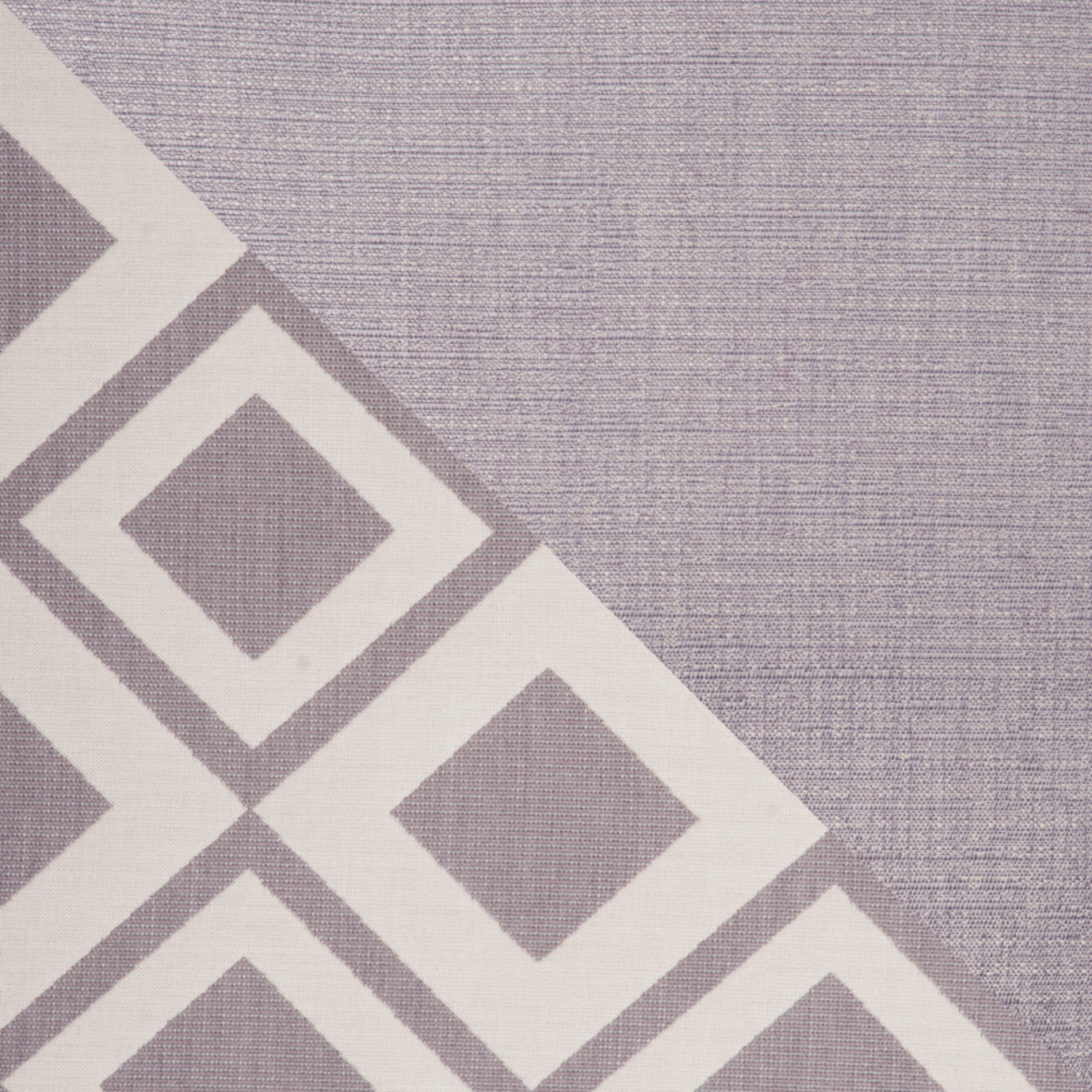 Barcelo™ Chaise Lounge 2pk - Wisteria Lavender